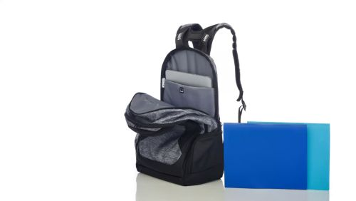 adidas Strength Backpack. noImageFound. Previous. 1. 2. 3 84c1816728