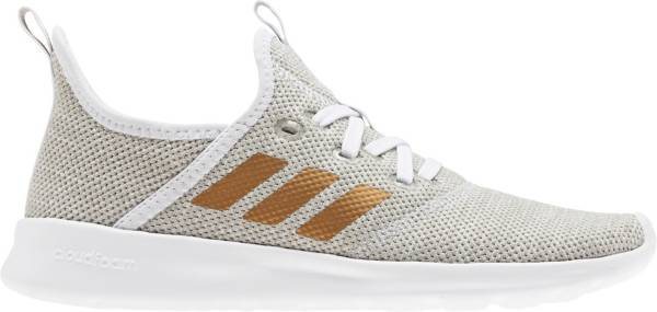 adidas Women's Cloudfoam Pure Shoes product image