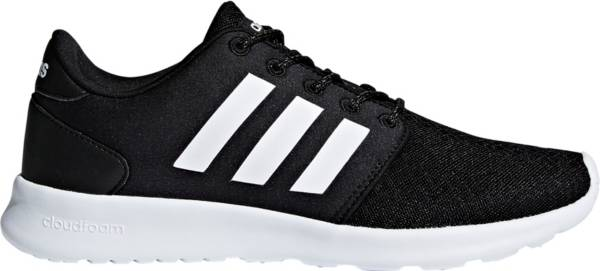 adidas Women's Cloudfoam QT Racer Shoes product image