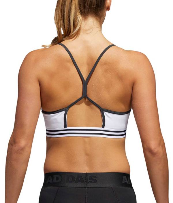 adidas Women's Crossback Sports Bra product image