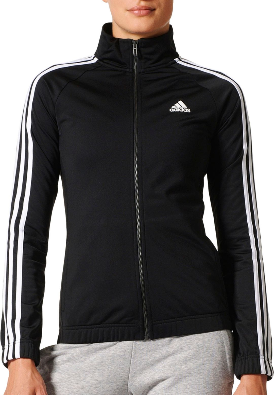 c162a8e79 adidas Women's Designed 2 Move Track Jacket | DICK'S Sporting Goods