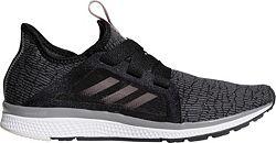 8d2213d1b adidas Women s Edge Lux Running Shoes alternate 0