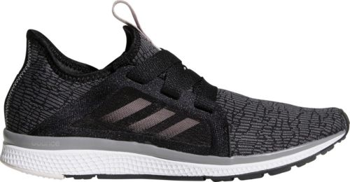 d0bdac185a9e3 adidas Women s Edge Lux Running Shoes