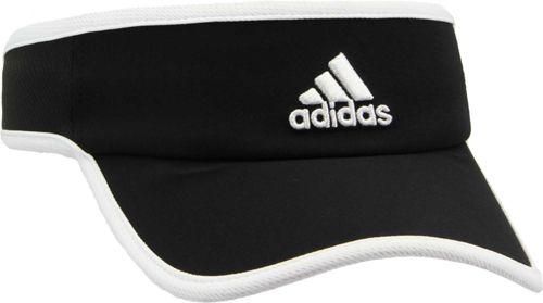 adidas Women s adizero II Visor  f4662fc1184