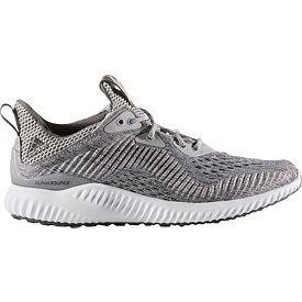 c49b54d2ae50f adidas Women s alphabounce EM Running Shoes