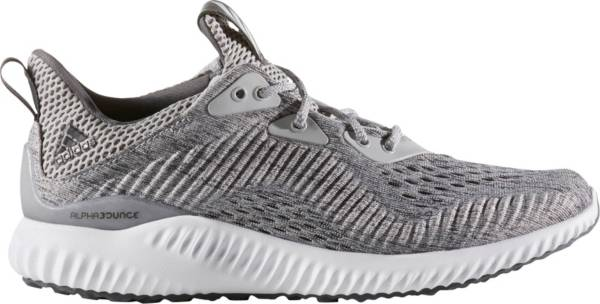 adidas Women's alphabounce EM Running Shoes product image
