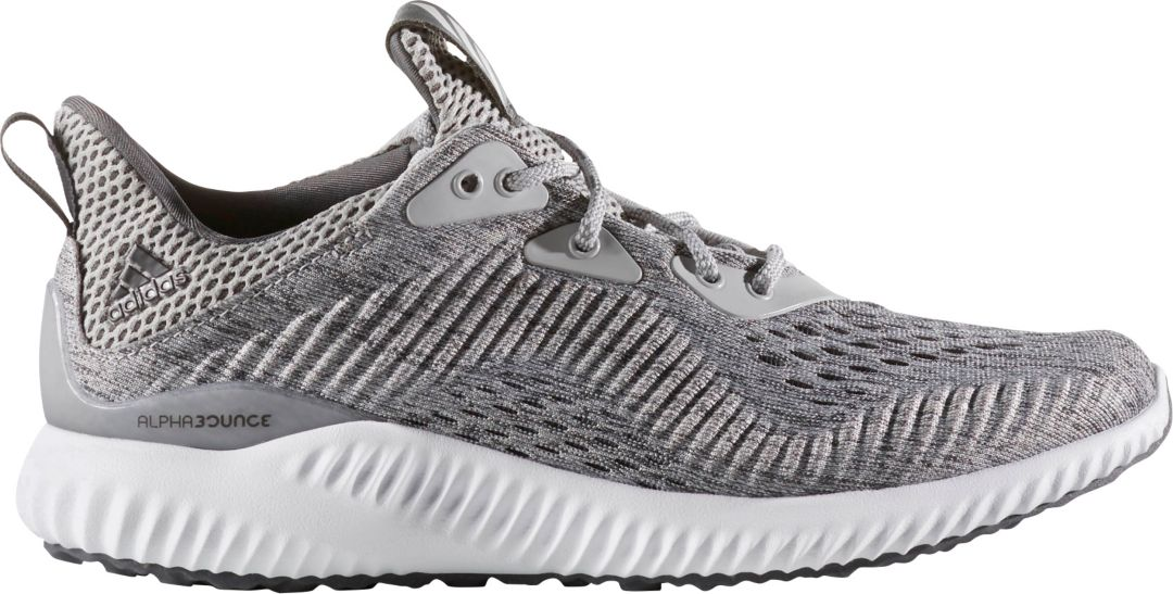 hot sale online 18e7e 5040f adidas Women's alphabounce EM Running Shoes