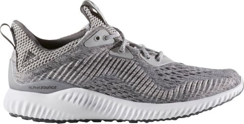 8a0bcfd32fac57 adidas Women s alphabounce EM Running Shoes