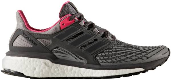 adidas Women's Energy Boost Shoes product image