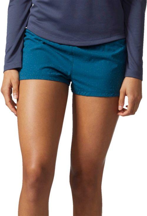 3edbb6d33 adidas Women s Supernova Glide Running Shorts. noImageFound. Previous