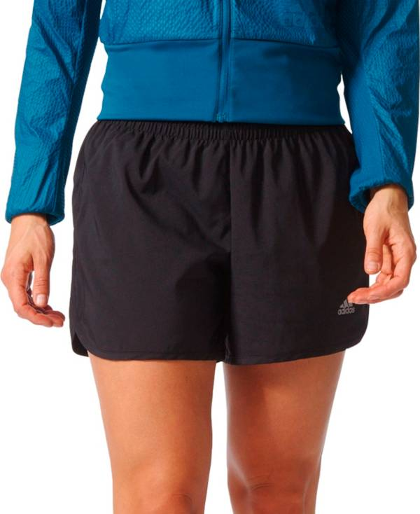 adidas Women's Sequencials Running Shorts product image