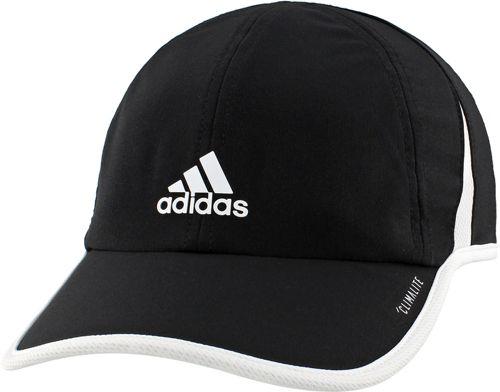 26a91ca7fc621 adidas Women s SuperLite Hat. noImageFound. Previous. 1