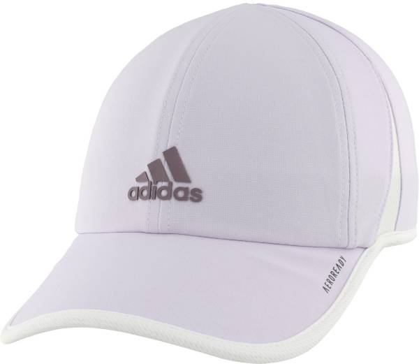 adidas Women's SuperLite Hat product image