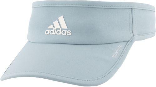 eb16e525 adidas Women's SuperLite Visor   DICK'S Sporting Goods