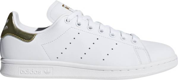 adidas Originals Women's Stan Smith Shoes product image