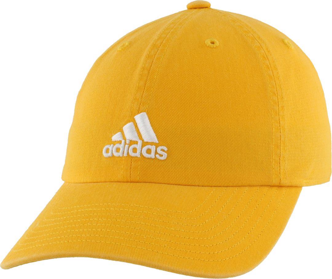 8cde87888 adidas Women's Saturday Hat
