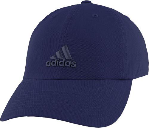 2354ab6f50b adidas Women s Saturday Hat