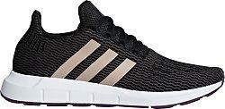 81fea17ca adidas Originals Women s Swift Run Shoes alternate 0