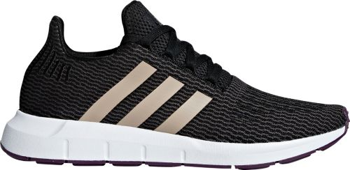 bfab4c979331e adidas Originals Women s Swift Run Shoes