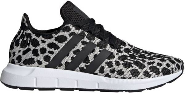adidas Originals Women's Swift Run Shoes product image