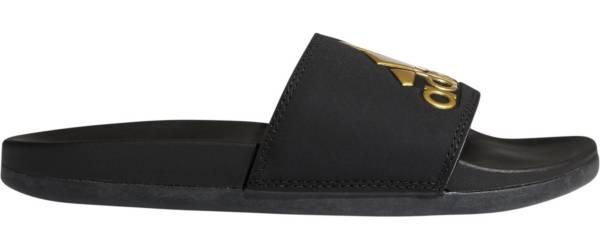 adidas Women's Adilette CloudFoam Plus Slides product image