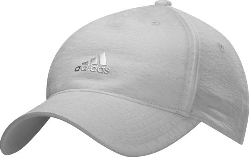 adidas Women s Jacquard Novelty Golf Hat. noImageFound. 1 614e6360849