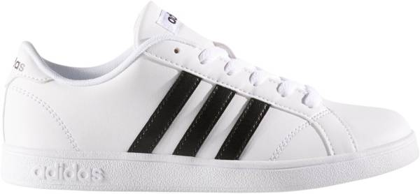 adidas Kids' Grade School Baseline Shoes product image