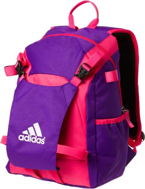 adidas Girls  Softball Bat Pack. noImageFound. Previous. 1. 2. 3 d7d24f77de