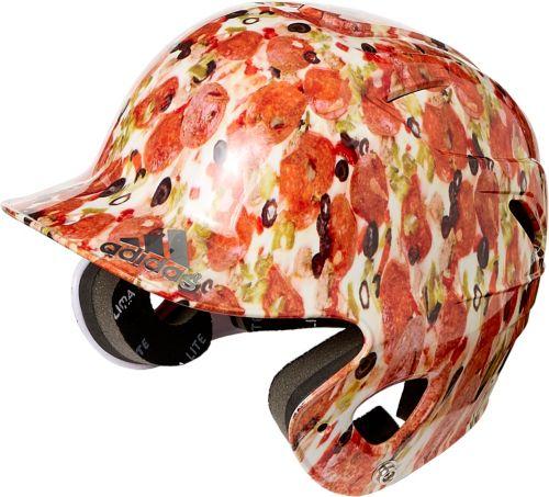 30533ac5f99 adidas Design T-Ball Batting Helmet