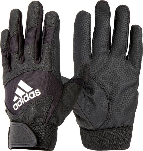 adidas T-Ball Batting Gloves product image