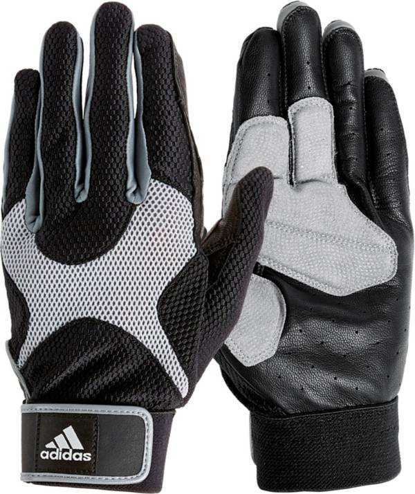 adidas Youth Padded Inner Glove product image