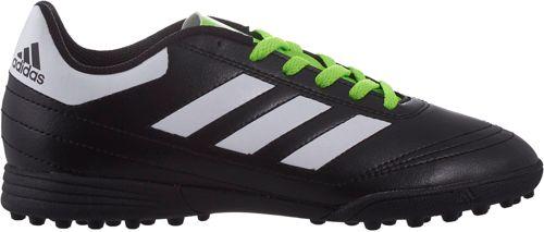 70a389a58 adidas Kids  Goletto V TF Soccer Cleats