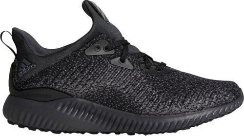 d5a4207883e4 adidas Kids  Grade School alphabounce EM Running Shoes. noImageFound.  Previous