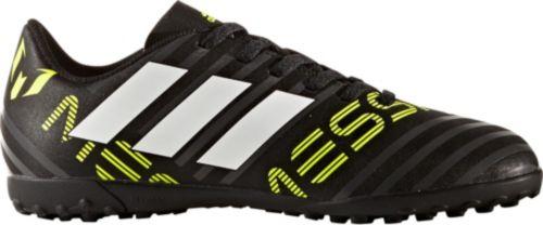 a0cba67845f adidas Kids  Nemeziz Messi 17.4 TF Soccer Cleats
