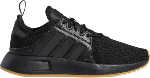 adidas Originals Kids' Grade School X_PLR Shoes product image