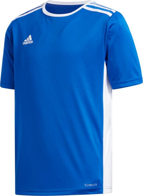 adidas Youth Entrada 18 Jersey product image