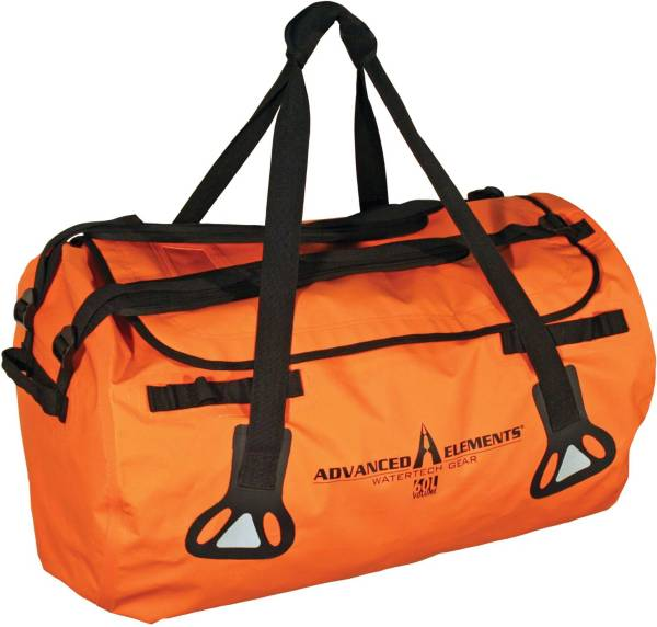 Advanced Elements Abyss All-Weather Duffle Bag product image