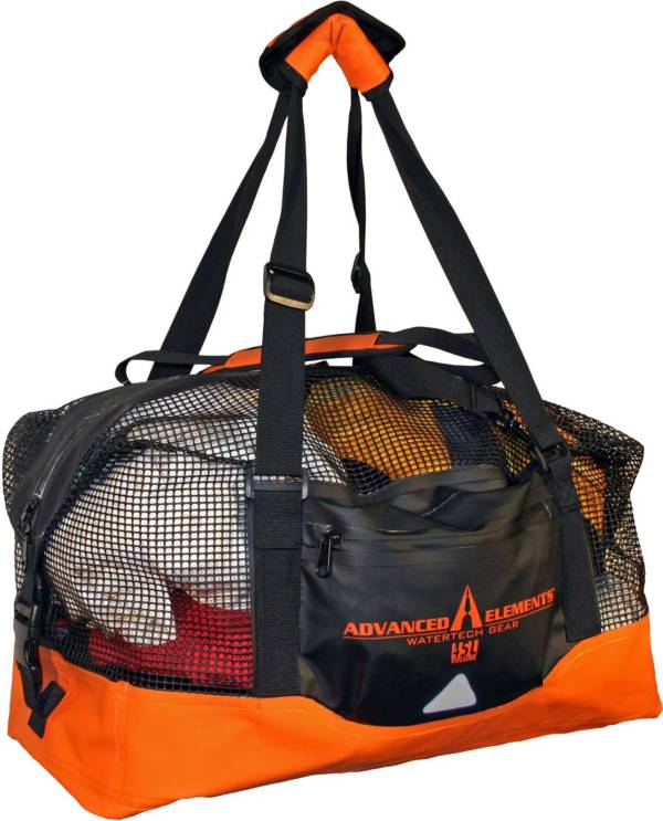 Advanced Elements Funk Bag product image