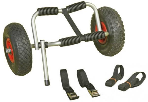 Advanced Elements Kayak Dolly Cart product image