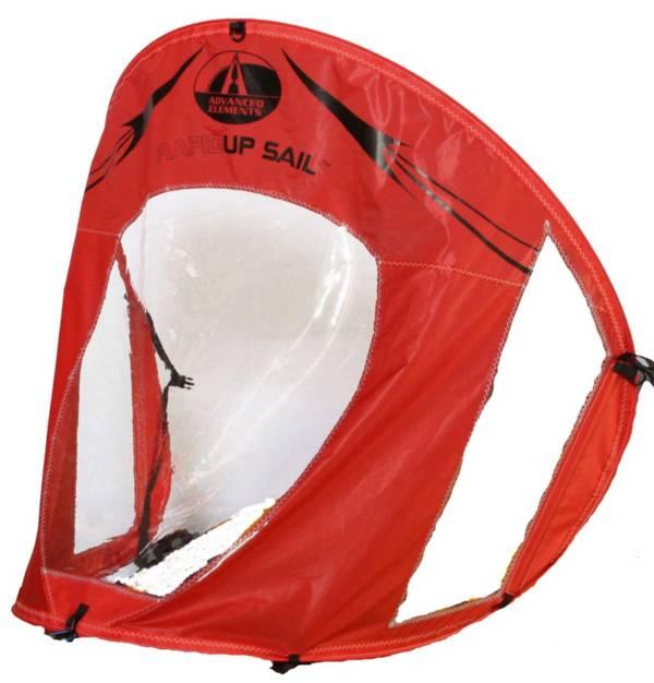 Advanced Elements RapidUp Kayak Sail product image