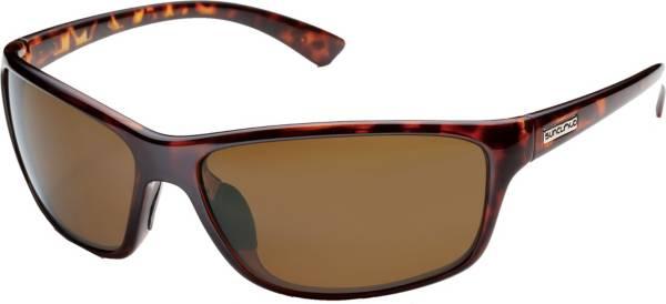 Suncloud Sentry Polarized Sunglasses product image