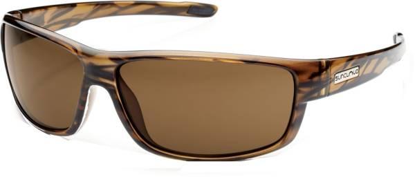 Suncloud Voucher Polarized Sunglasses product image