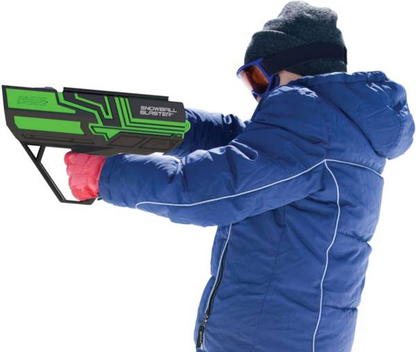 Arctic Force Snowball Blaster product image