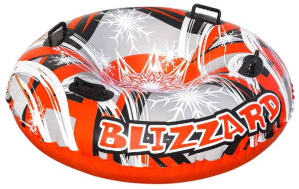 "Airhead Blizzard 48"" Snow Tube product image"
