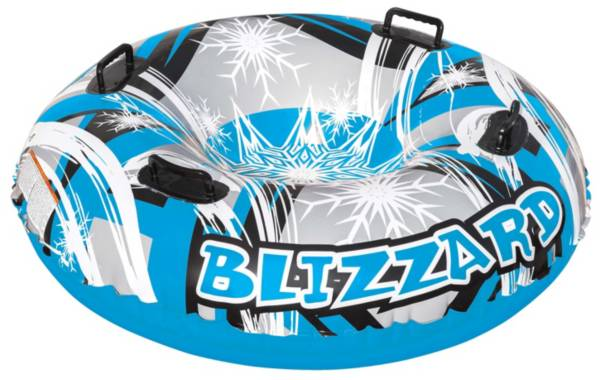 """Airhead Blizzard 56"""" Snow Tube product image"""