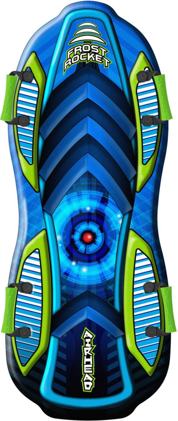 Airhead Frost Rocket Foam Sled product image