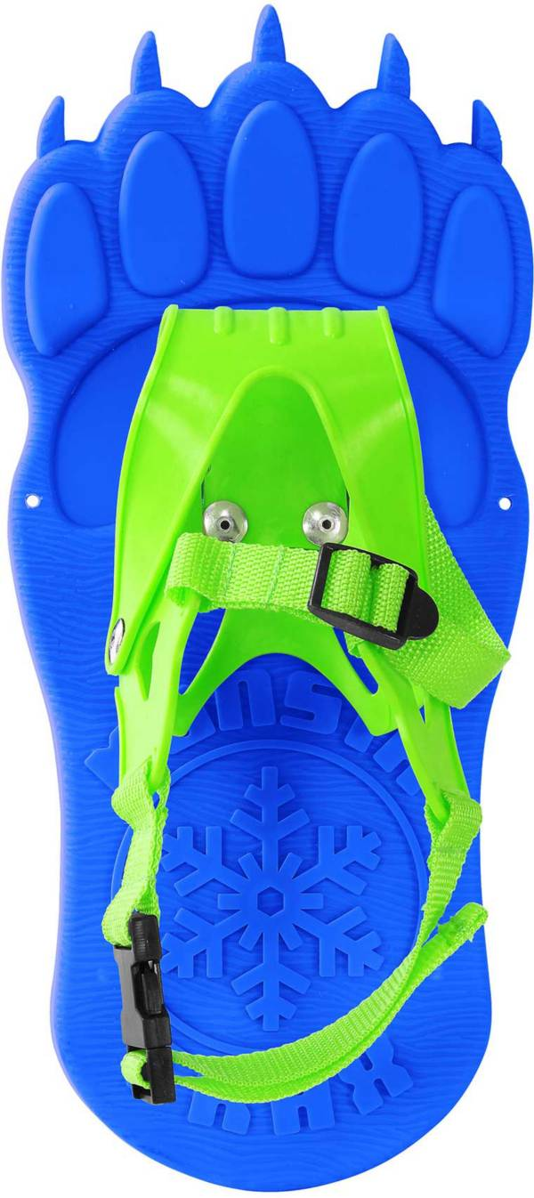 Airhead Monsta Trax Snowshoes product image