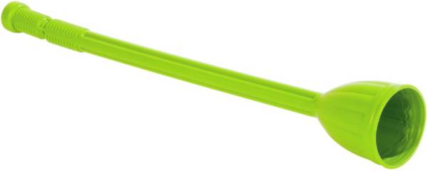 Airhead Toot n Toss Snowball Launcher product image