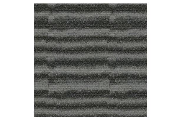 Advantage Hunting 2 Person Blind Carpet product image