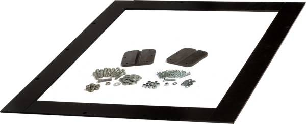 Advantage Hunting Trap Door Kit product image
